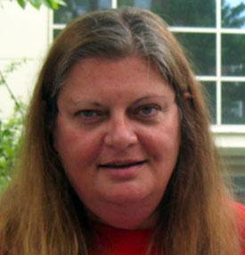 Kathy Melious